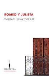 Papel ROMEO Y JULIETA