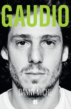 Papel Gaudio