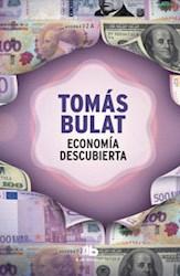Papel Economia Descubierta Pk