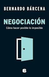 Libro Negociacion