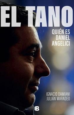 Papel Tano, El