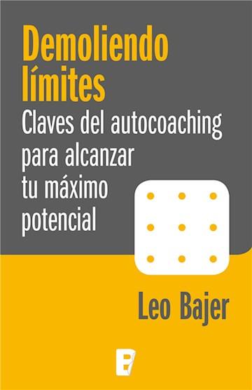E-book Demoliendo Límites