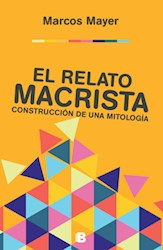 Papel Relato Macrista
