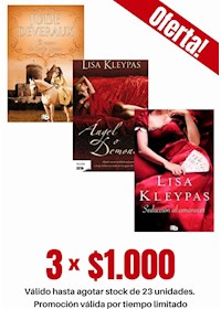 Papel Pack De 3 Libros: Novelas Románticas
