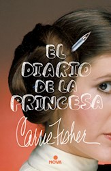 Libro El Diario De La Princesa