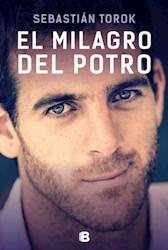 Papel Milagro Del Potro, El