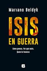 Libro Isis En Guerra