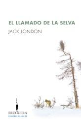 Libro El Llamado De La Selva