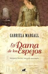 Libro Dama De Los Espejos