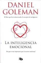 Papel Inteligencia Emocional Pk, La