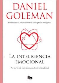 Papel La Inteligencia Emocional
