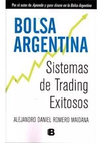 Papel La Bolsa Argentina
