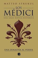 Papel Medici I, Los - Una Dinastia Al Poder