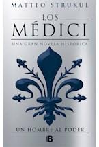 Papel MEDICI, LOS II