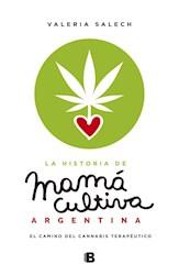 Papel Historia De Mama Cultiva Argentina, La