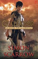 Papel Gladiador La Lucha Por La Libertad