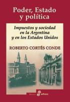 Papel Poder Estado Y Politica