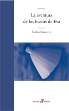 Papel LA AVENTURA DE LOS BUSTOS DE EVA