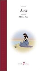 Libro Alice