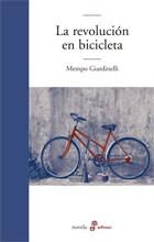 Libro La Revolucion En Bicicleta