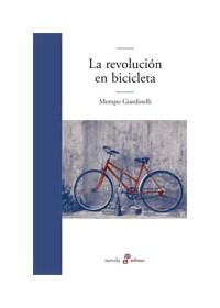 Papel La Revolución En Bicicleta