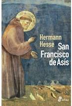 Papel SAN FRANCISCO DE ASIS