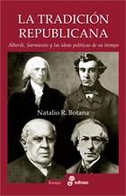 Libro La Tradicion Republicana