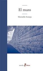 Libro El Muro