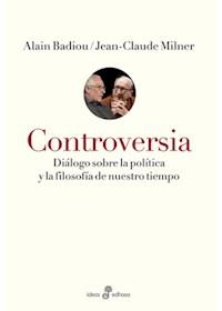 Papel Controversia