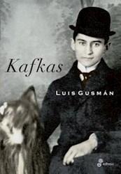 Libro Kafkas