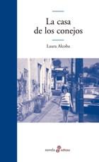 Papel LA CASA DE LOS CONEJOS
