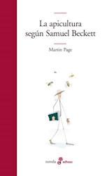 Libro La Apicultura Segun Samuel Beckett