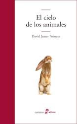 Libro El Cielo De Los Animales