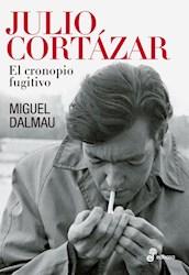 Libro Julio Cortazar