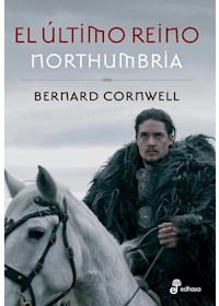 Papel El Ultimo Reino Northumbria