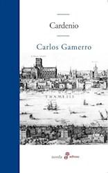 Libro Cardenio