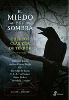 Libro El Miedo Y Su Sombra