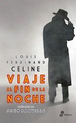 Libro Viaje Al Fin De La Noche