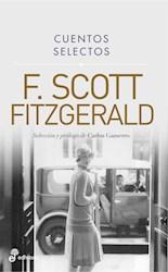 Papel Cuentos Selectos Scott Fitzgerald