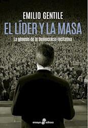 Papel Lider Y La Masa, El