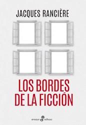 Papel Bordes De La Ficcion, Los