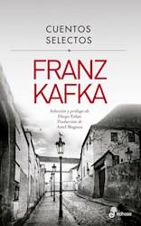 Papel Cuentos Selectos Franz Kafka