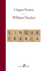Libro Lingua Franca