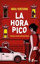 Libro La Hora Pico