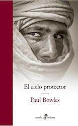 Libro El Cielo Protector