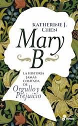 Libro Mary B