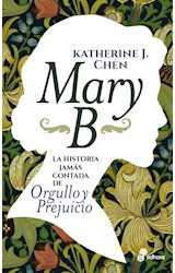 Papel MARY B