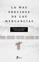Papel Mas Preciosa De Las Mercancia, La