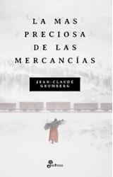 Papel LA MAS PRECIOSA DE LAS MERCANCIAS