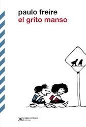Papel Grito Manso, El